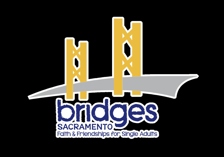 Bridges Sacramento