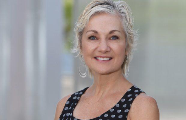Erin Ambrose, Ph.D., LMFT