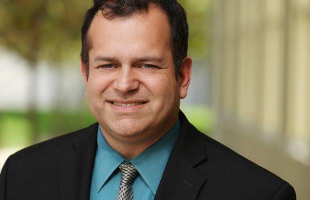 Phillip Escamilla, Ed.M., J.D.